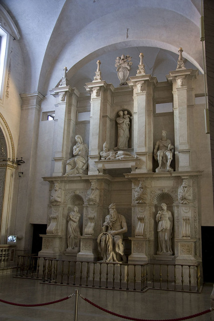 Michelangelo-tomb-of-julius-ii.jpg