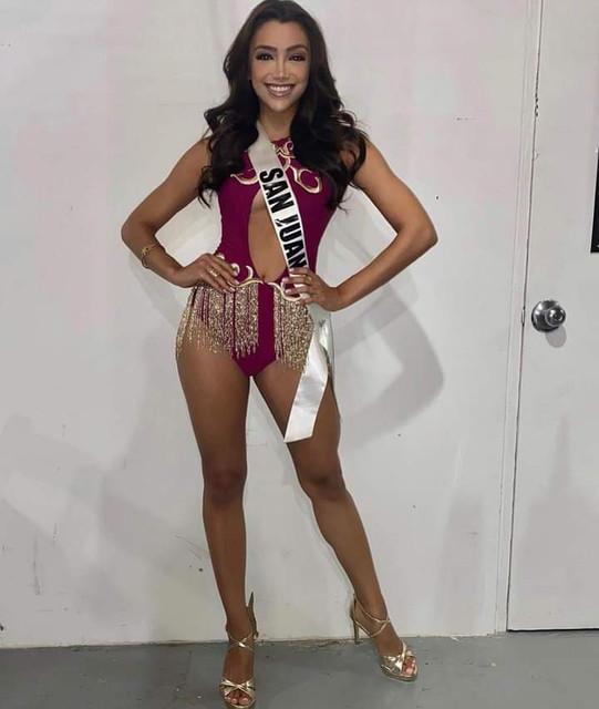 candidatas a miss universe puerto rico 2021. final: 30 sep. - Página 3 FB-IMG-1630940478893