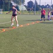 dzien-sportu6