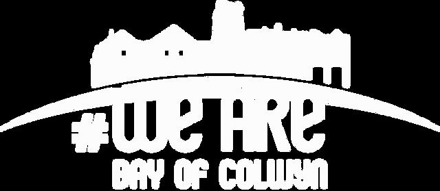 We-Are-Logo-White