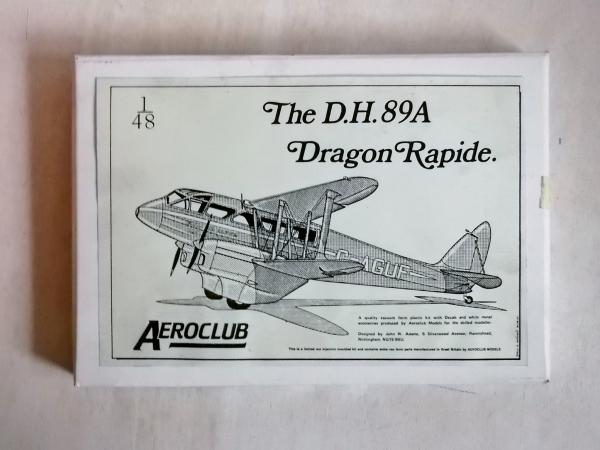 98381-DSCF0549.jpg