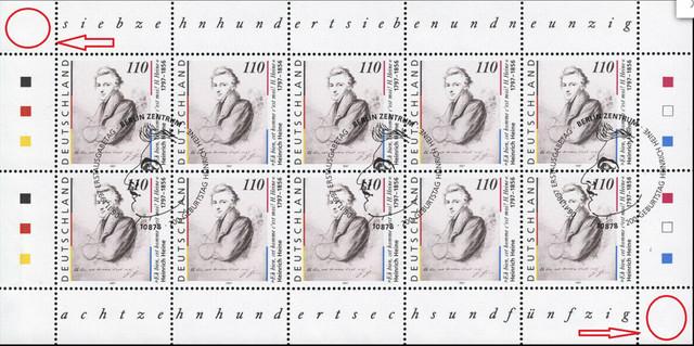 K1600-Heinebogen-ohne-Runen-markiert-Ebay