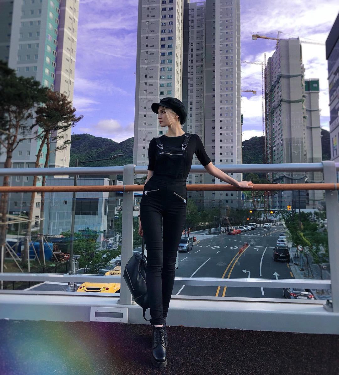 Anastasia-Jung-Wallpapers-Insta-Fit-Bio-8