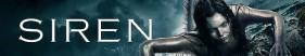 SIREN 2x13 (Sub ITA) s02e13