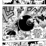 one-piece-chapter-984-04