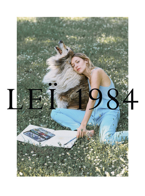 campagne-WEB-S19-JPEG15430
