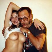 47-Terry-Richardson-Nude-Naked-Leaked