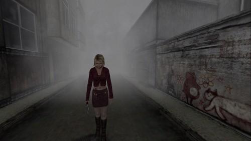 5 Game yang Harus Dibuat Ulang di PS5