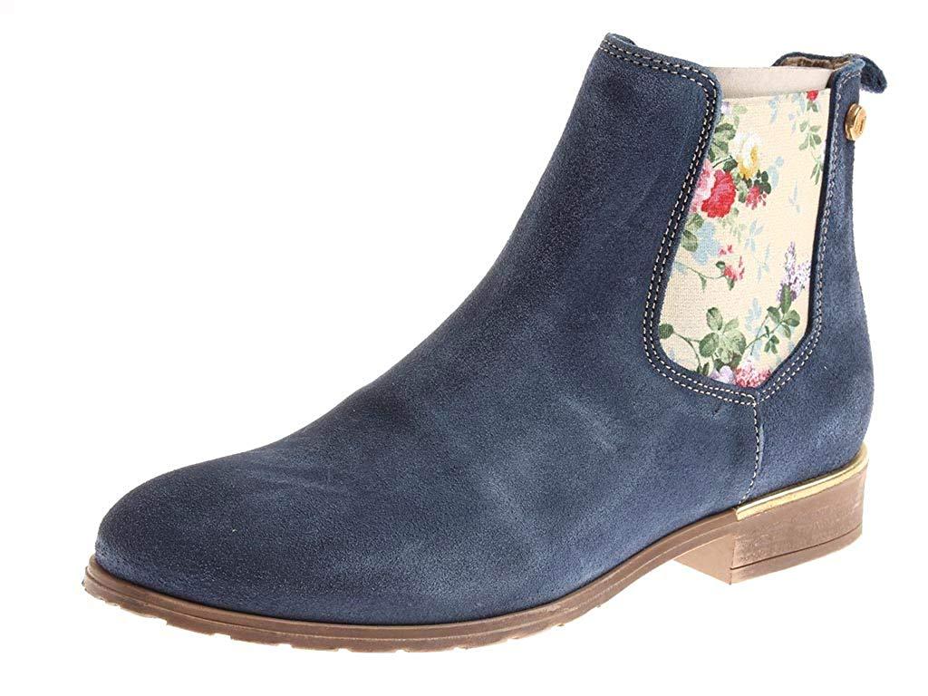 womens boots walmart