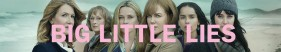 BIG LITTLE LIES 2x02 (Sub ITA) s02e02