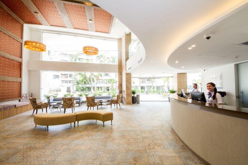 samawi-hotel-recpecion
