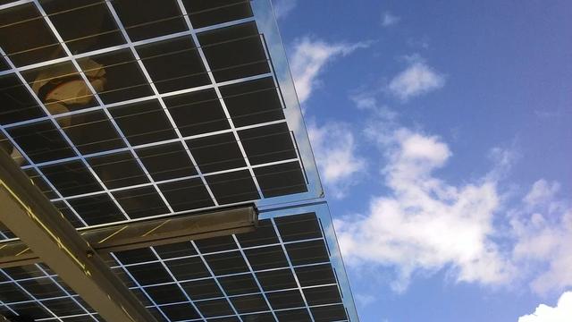 solar-panel-918492-960-720