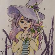 https://i.ibb.co/tzMfnCK/Flower-Witch.jpg