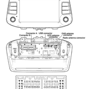 audio-radio-8inch