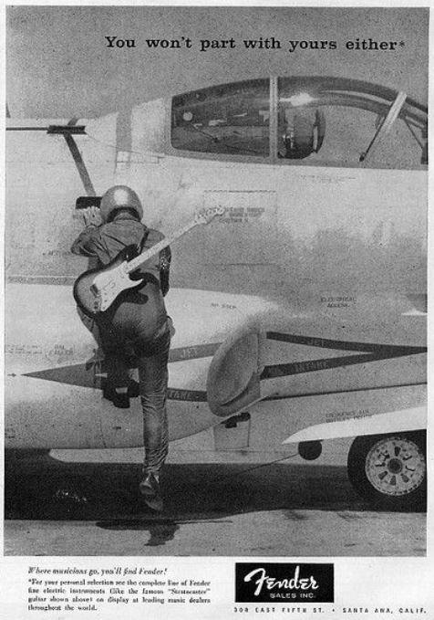 Fender-Vintage-28.jpg