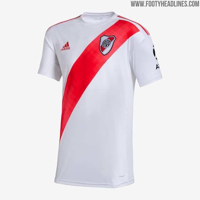 river-plate-19-20-home-kit-5