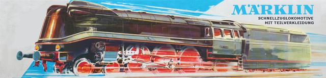 bildkarton-3094-teileofk35