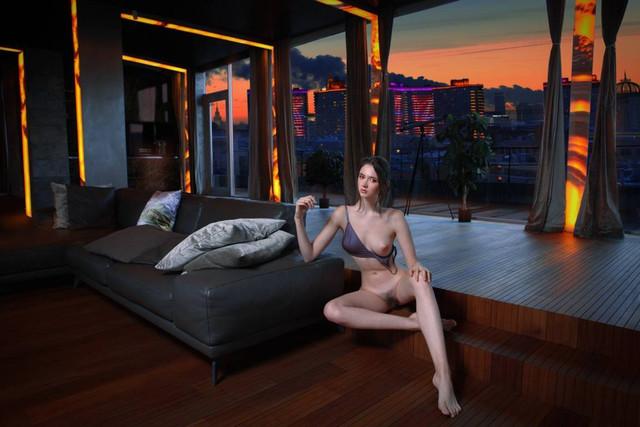 Fit-Naked-Girls-com-Disha-Shemetova-nude-20