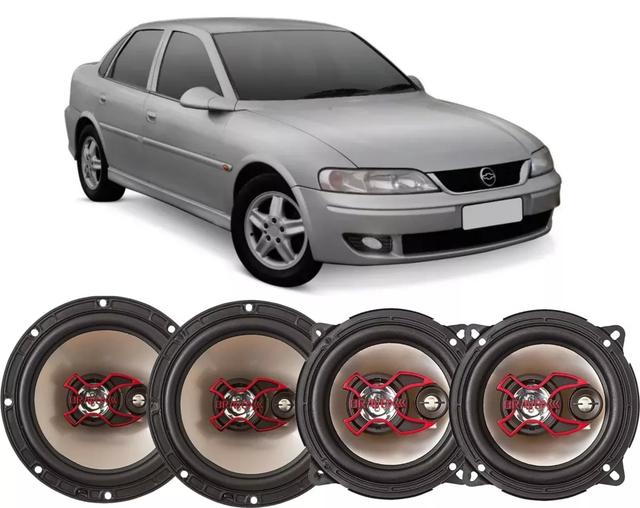 kit-alto-falante-bravox-original-gm-vectra-antigo-200w-6-e-5-D-NQ-NP-733682-MLB31252261508-062019-F.png