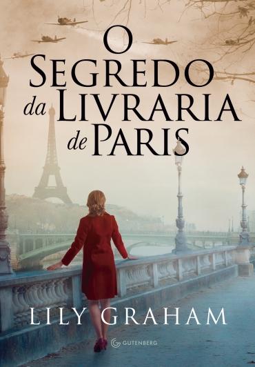 o-segredo-da-livraria-de-paris-1816-20200325181230