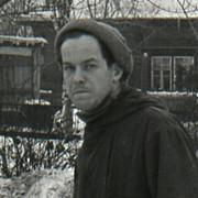 Alexander Kolevatov 05