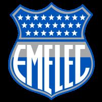 Emelec ECU