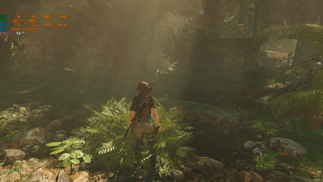 Shadow-of-the-Tomb-Raider-Screenshot-2020-04-16-02-02-38-32