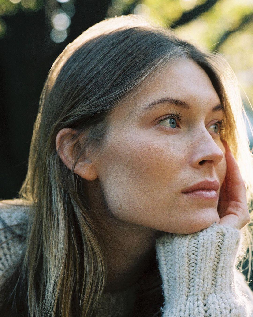 Caroline-Lossberg