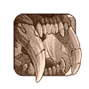 fangs.png