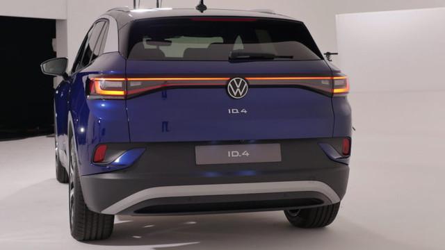 2020 - [Volkswagen] ID.4 - Page 9 BBB2-A2-FC-E49-E-4578-904-B-C9-FFEACB0806