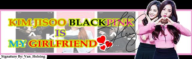 Kim-Jisoo-Blackpink-is-my-girlfriend.png