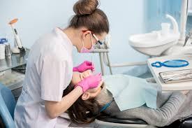Dentist-Melbourne