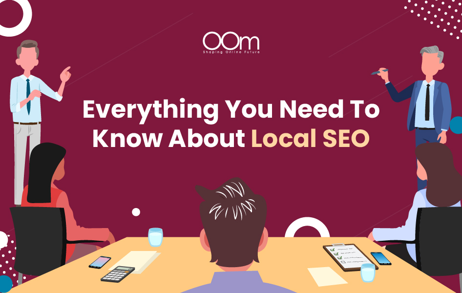 The-Importance-Of-Local-SEO-For-Small-Businesses-02
