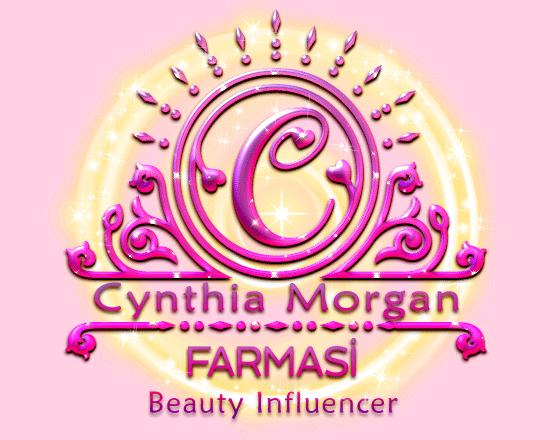 Cindi-Farmasi-Logo2.png