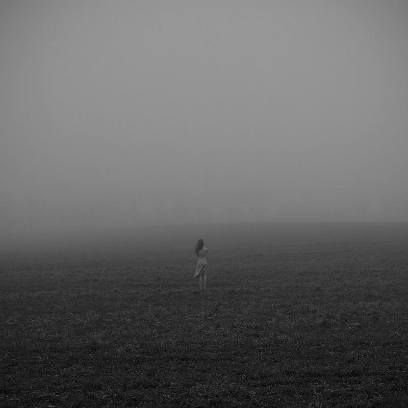«Белая тишина». Фотограф Павел Терешковец 13