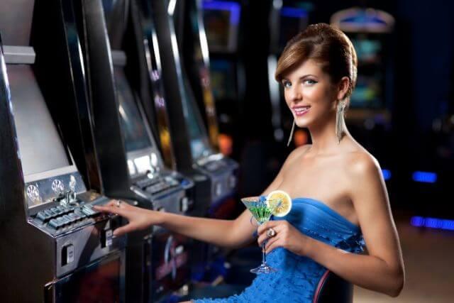 casino-nodeposit-slots-gambling-tips