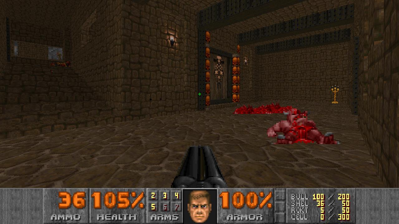 Screenshot-Doom-20210214-164735.png