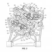 082219-harley-davidson-valve-bridge-engine-patent-fig-3-633x388