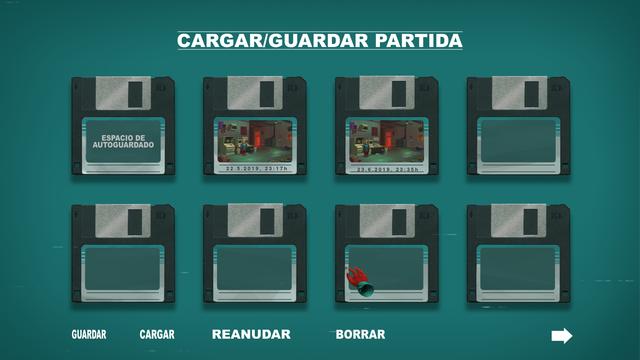 Paradigm-2019-06-24-01-39-58-78.png
