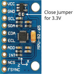 MPU-9250-J2