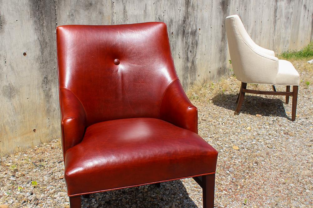 Txtur Uno Chair