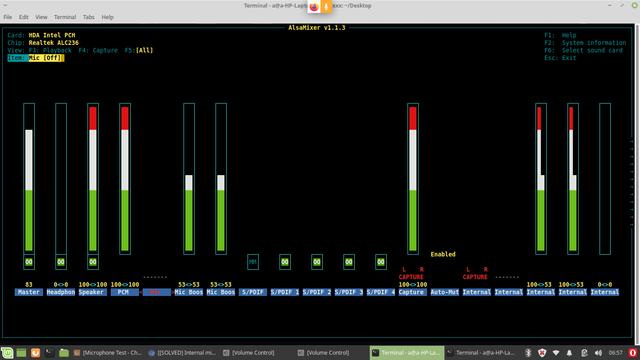 Screenshot-2021-09-11-06-58-05