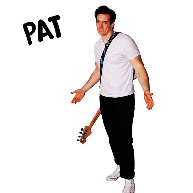 Pat-5000x5000-v2