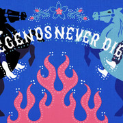 shania-tweet092820-legendsneverdie-lyricvideo