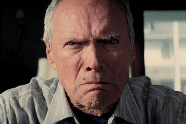 2014-Clint-Eastwood-Gran-Torino-180914