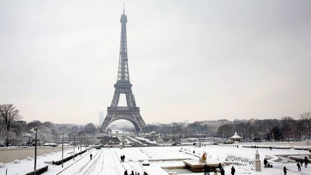paris-nevado