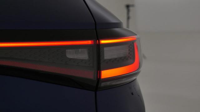 2020 - [Volkswagen] ID.4 - Page 9 CA7-EB75-A-F8-E4-403-D-B385-1-C7-C85205-E2-F
