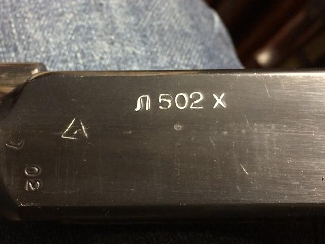 SN-receiver-and-refurb-mark.jpg