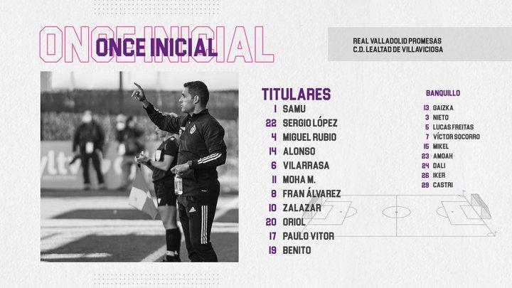 Real Valladolid PROMESAS - Temporada 2020/21 - Página 11 20201206-144842