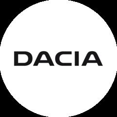 Dacia, la petite marque qui voit grand 607ea773dde0be55f81e9dd1